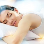 The vital importance of sleep