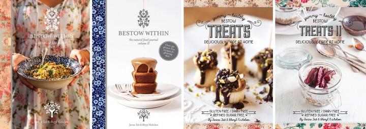 bestow-books-4row-720x255