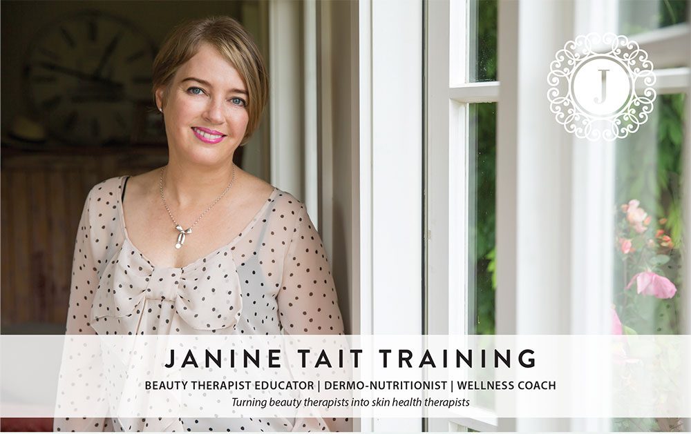 janine-tait-training