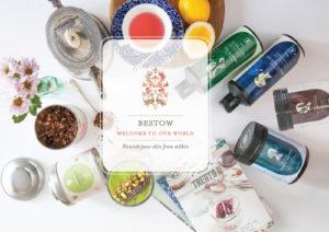 bestow-enquiry-pack