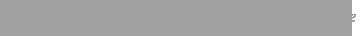 jamele-logo